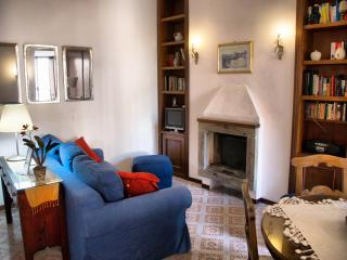 Casa Navona, in the core of the town! - Vatican City vacation rentals
