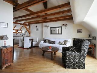 Lovely apartment in the Old Town! Podwale - Poland vacation rentals