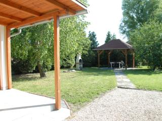 Holidayhome - Siofok vacation rentals