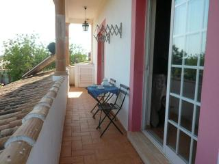 T1 Country Apartment with Air conditionning and swmming pool D. Nuno - Beiras vacation rentals