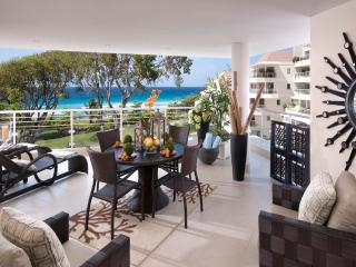 Palm Beach 405: Elegant Beachfront Condo - Hastings vacation rentals