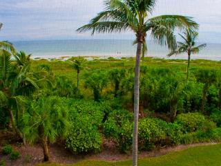 Sanddollar C301 - Sanibel Island vacation rentals