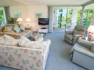 Island Beach Club 330B - Sanibel Island vacation rentals