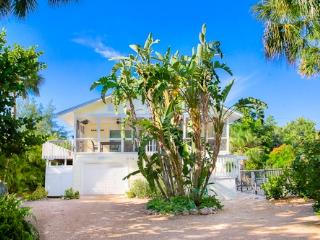 Dolphin House - Captiva Island vacation rentals