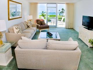 Lighthouse Point 313 - Sanibel Island vacation rentals