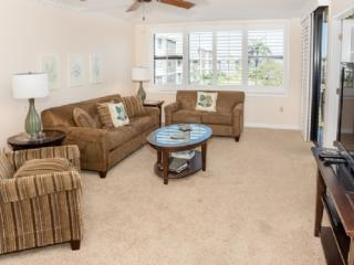 logerhead Cay 373 - Sanibel Island vacation rentals