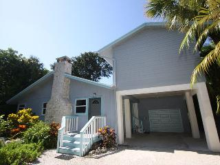 Dunlin Cottage - Captiva Island vacation rentals