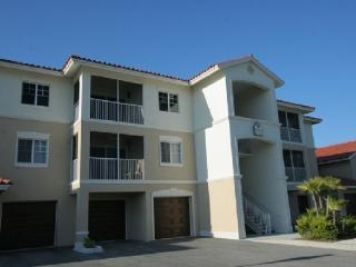 Bella Casa 3178 - Sanibel Island vacation rentals