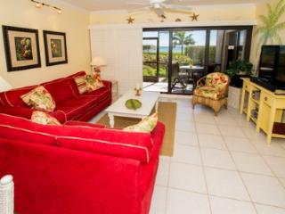 Coquina Beach 1A - Sanibel Island vacation rentals