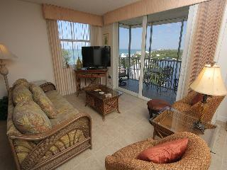 Bonita Beach & Tennis Club 1004 - Sanibel Island vacation rentals