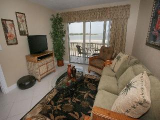 Castle Beach 404 - Fort Myers Beach vacation rentals
