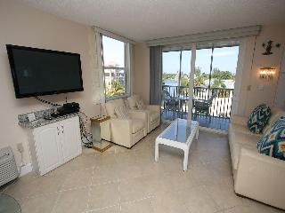 Bonita Beach & Tennis Club 1404 - Bonita Springs vacation rentals