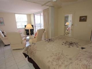 Bonita Beach & Tennis Club 1406 - Bonita Springs vacation rentals