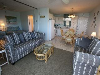 Bonita Beach & Tennis Club 1504 - Bonita Springs vacation rentals