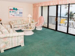 Sanibel Harbour Resort 214 - Saint James City vacation rentals