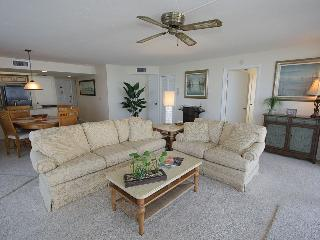 Sanibel Harbour Resort 831 - Saint James City vacation rentals