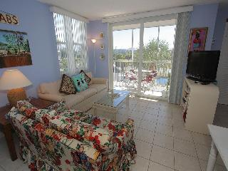 Bonita Beach & Tennis Club 2308 - Bonita Springs vacation rentals
