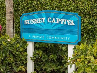 Sunset Captiva 30 - Captiva Island vacation rentals