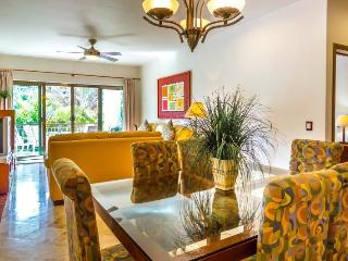 40% off this beautiful 3 Bedroom home with Private Balcony - Playa del Carmen vacation rentals