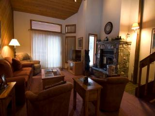 #456 Snowcreek Road - Mammoth Lakes vacation rentals