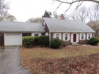 23 Haynes Ave. - Falmouth vacation rentals
