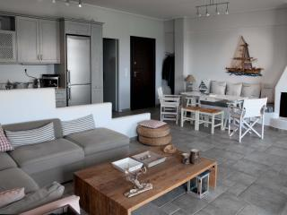 An Ideal Apartment for Memorable Getaways - Central Greece vacation rentals