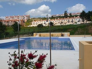 Golf Course and Capital City Location - Torres Vedras vacation rentals