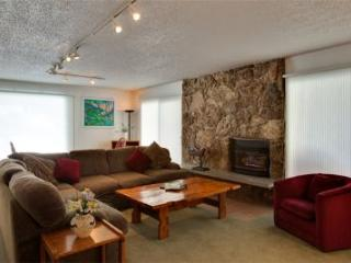 Riva Ridge 665 - Beaver Creek vacation rentals