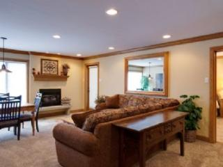 Riva Ridge 715 - Beaver Creek vacation rentals
