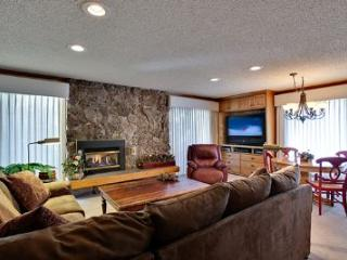 Riva Ridge 725 - Beaver Creek vacation rentals