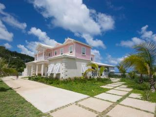 The Beach House: East Coast Elegance - Bathsheba vacation rentals
