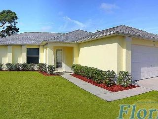 Villa Matea - Cape Coral vacation rentals