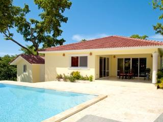2 BDR VILLA: Private pool, Gated community, Perfect Vacation Home! - Sosua vacation rentals