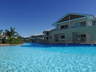 Pacific Blue Resort 354 - Hamilton Island vacation rentals