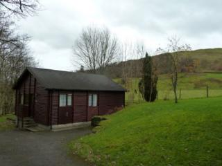 KENTMERE, Garnett Bridge, Near Windermere - Selside vacation rentals