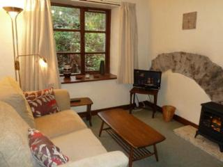 MILLBECK, Garnett Bridge, Near Windermere - Selside vacation rentals