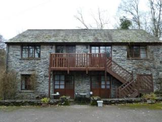 SPRINT VIEW, Garnett Bridge, Near Windermere - Cumbria vacation rentals