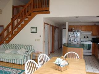 South Yarmouth 3 Bedroom in Peaceful area (1717) - South Yarmouth vacation rentals