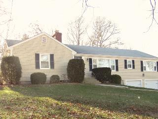 005- Quiet, upscale, Long Pond, 2 min. to beach - Brewster vacation rentals