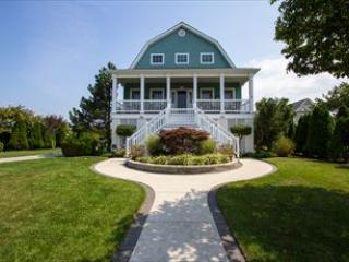 119774 - New Jersey vacation rentals