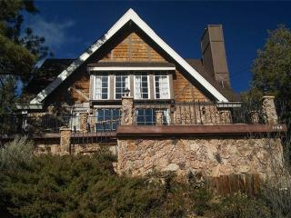 Green Mountain #1461 - Big Bear City vacation rentals