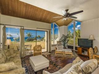 Manualoha 306 - Poipu vacation rentals