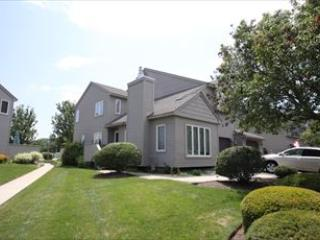 506 St. James Place 117808 - Image 1 - Cape May - rentals