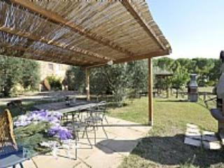 Casa Vivace B - Suvereto vacation rentals