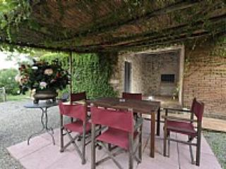 Casa Vivace E - Suvereto vacation rentals