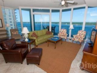 Bel Sole' 1301 - Gulf Shores vacation rentals