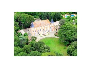 Chateau La Lune Estate - Herault vacation rentals