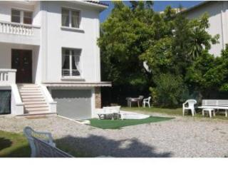 Villa Lepine - Cannes vacation rentals