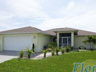 Villa Milena - Cape Coral vacation rentals