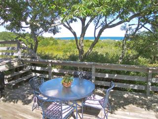 049-O As close as you can get to Nauset Beach! - East Orleans vacation rentals